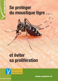 plaquette moustique tigre thumb