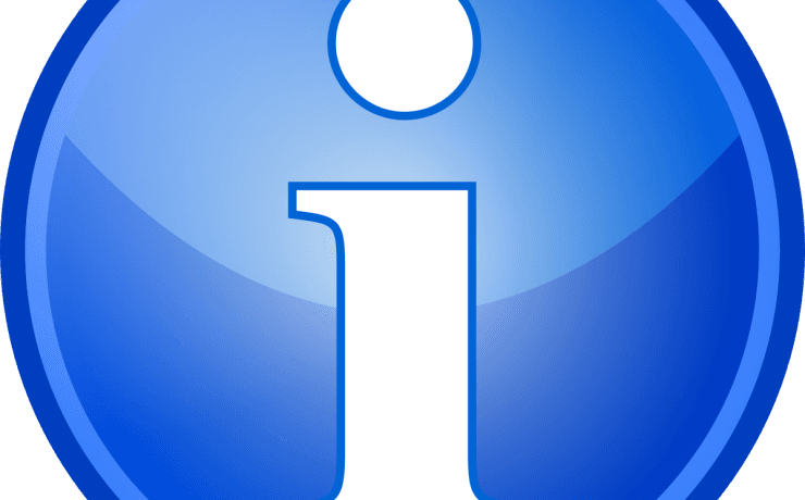 Arrêté Préfectoral – Restriction eau