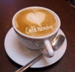Café Mémoire 23 Février