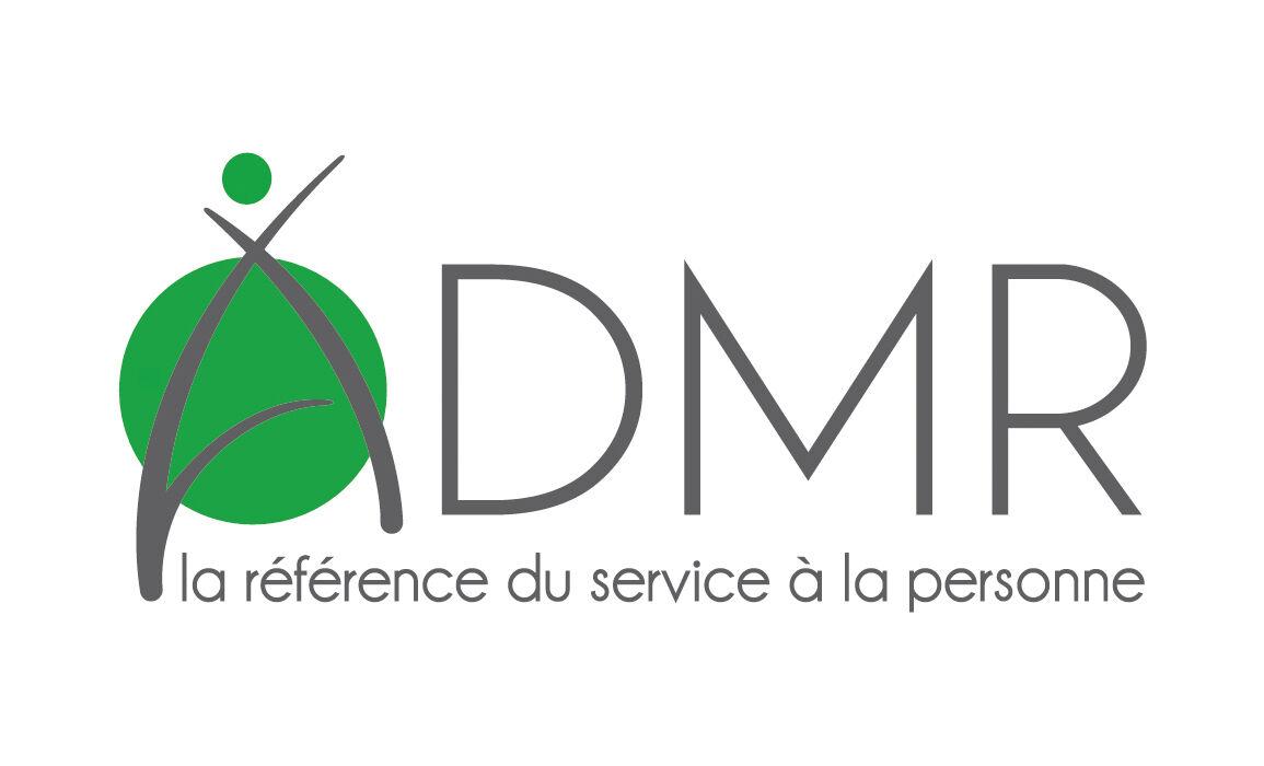 Personnes vulnérables : Contact ADMR